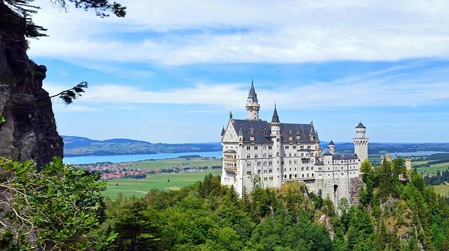 Estudiar Turismo y Hotelería en Alemania