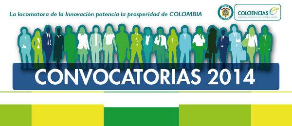 400 becas para doctorados y maestrias en el exterior 2014 - Becas para colombianos en el exterior ...
